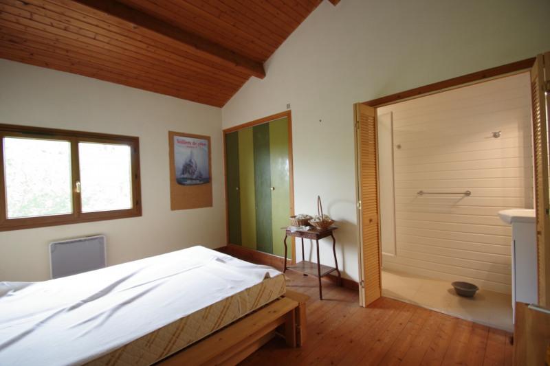 Vendita casa La jarne 364000€ - Fotografia 6