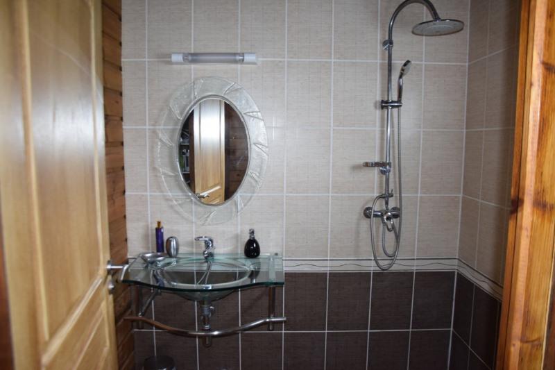 Deluxe sale house / villa Ste luce 635000€ - Picture 12