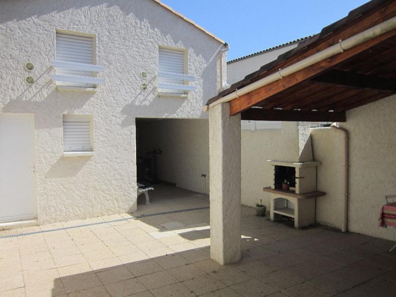 Sale house / villa La palmyre 242650€ - Picture 7