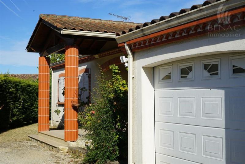 Sale house / villa Albi 250000€ - Picture 6