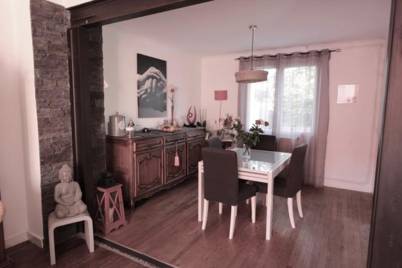 Vente maison / villa Saint nazaire 284850€ - Photo 3