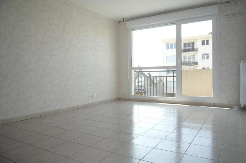 Location appartement Dijon 667€ CC - Photo 1