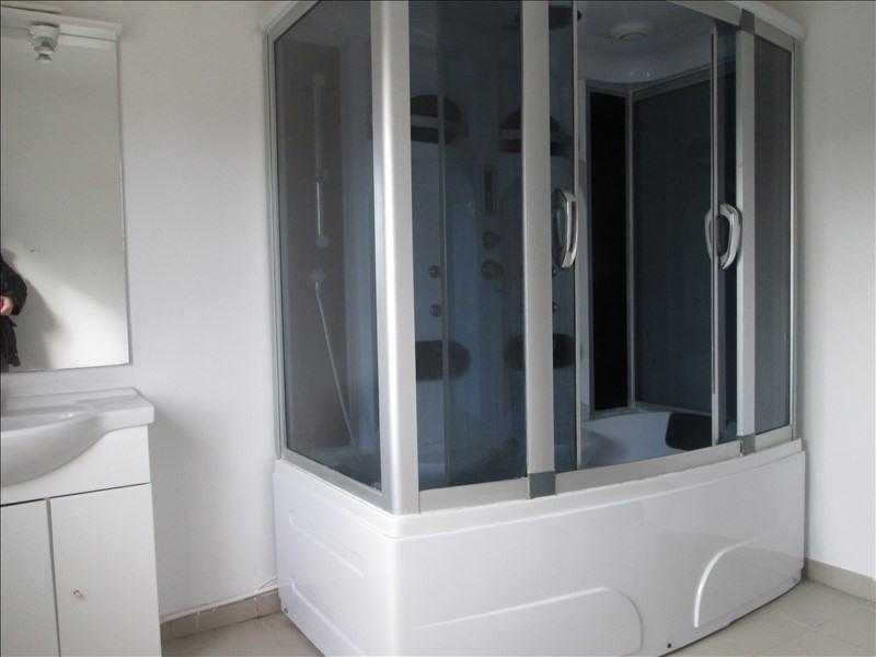 Sale house / villa Lapugnoy 117000€ - Picture 7