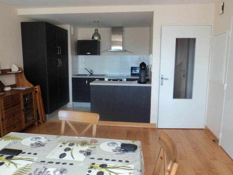 Vente appartement Audierne 172 800€ - Photo 5