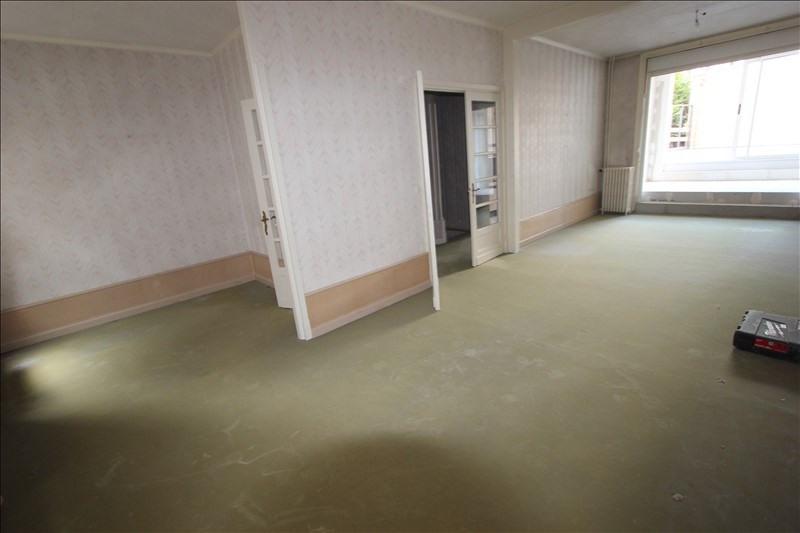 Sale house / villa Douai 237000€ - Picture 7