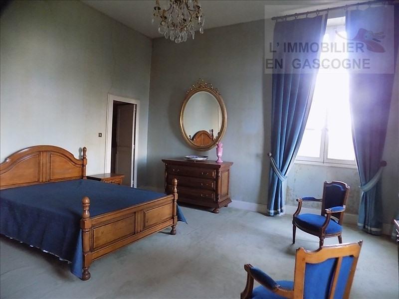 Verkoop  huis Auch 460000€ - Foto 7