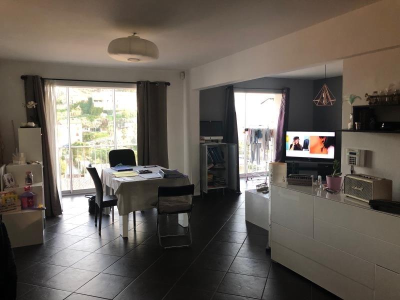 Vente appartement La garde 210000€ - Photo 7