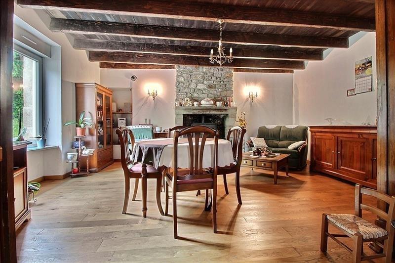 Vente maison / villa Plouay 99100€ - Photo 1
