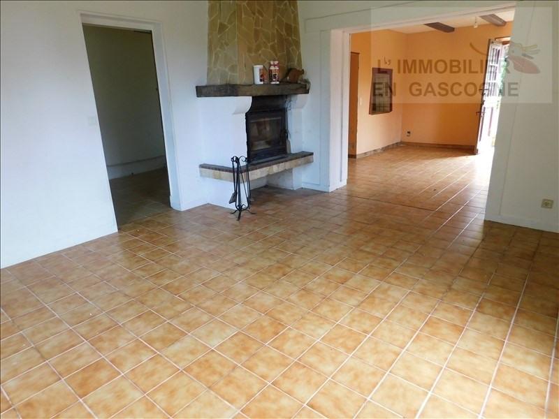 Sale house / villa Auch 87000€ - Picture 5