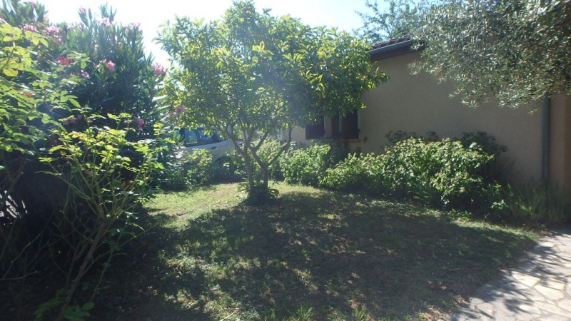 Location maison / villa Castanet-tolosan 1200€ CC - Photo 3