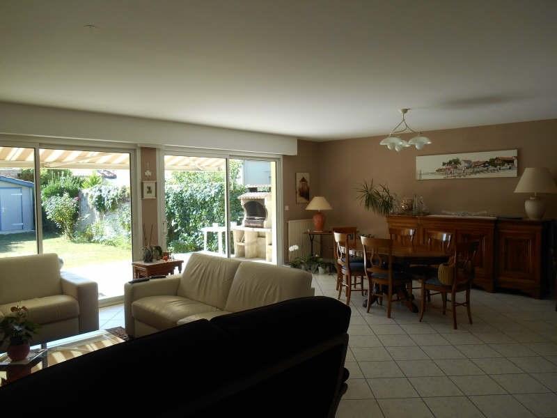 Deluxe sale house / villa Le bouscat 714000€ - Picture 3