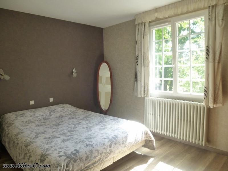 Vente maison / villa St etienne de fougeres 175000€ - Photo 10