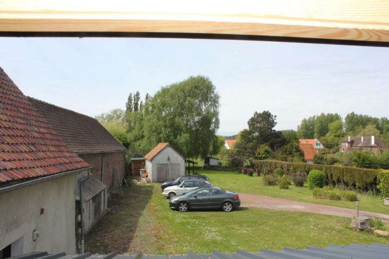 Verkoop  huis Cucq 312000€ - Foto 7