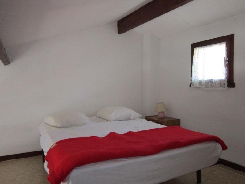 Vente maison / villa Les mathes 10360€ - Photo 3