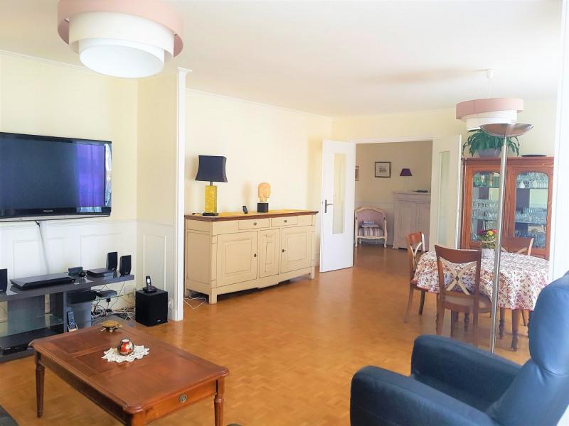 Vente appartement Enghien-les-bains 535000€ - Photo 3