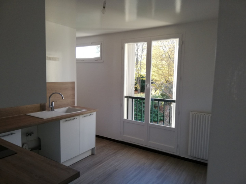Location appartement Chantilly 1 197€ CC - Photo 5