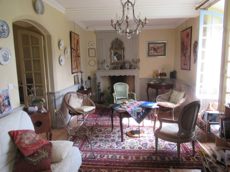 Vente maison / villa Lalinde 525000€ - Photo 3