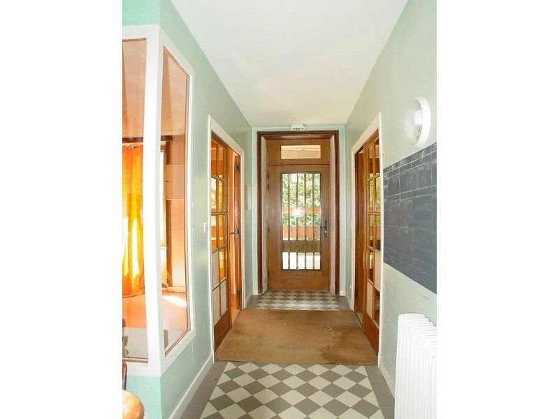 Sale house / villa Le chambon sur lignon 350000€ - Picture 11