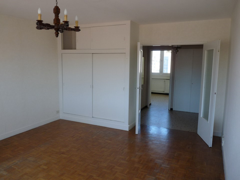 Sale apartment Firminy 79 900€ - Picture 2