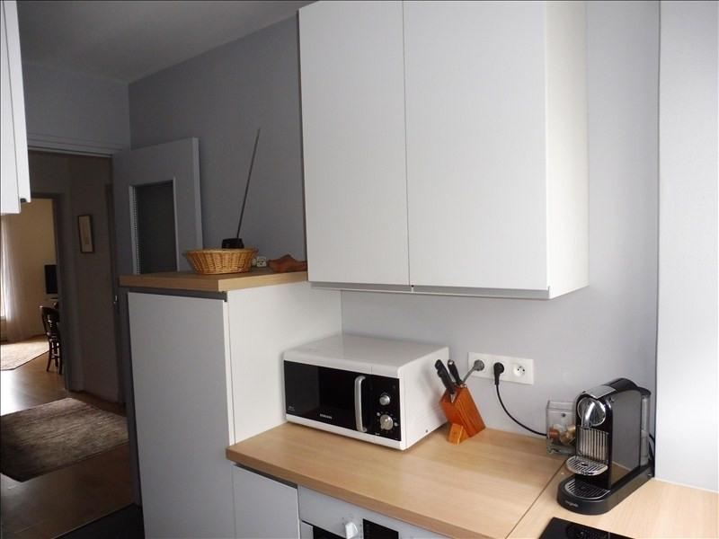 Sale apartment Villemomble 182000€ - Picture 3