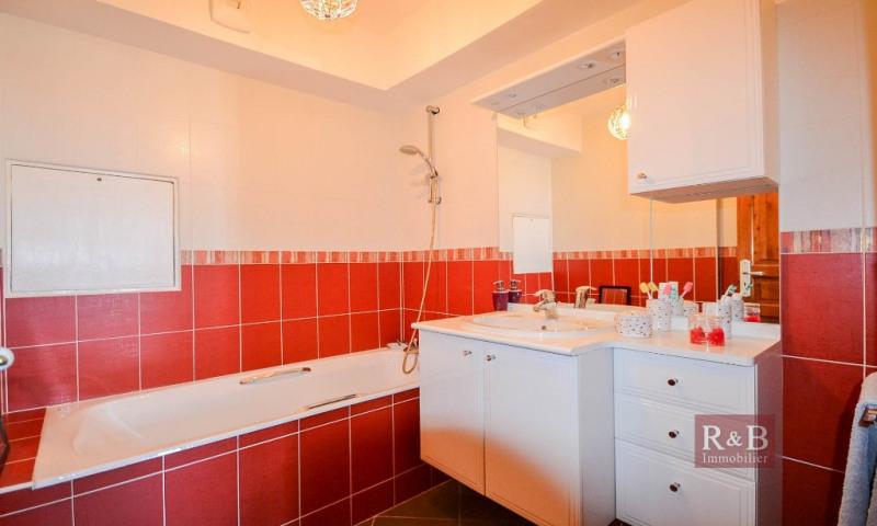 Sale apartment Les clayes sous bois 215000€ - Picture 9