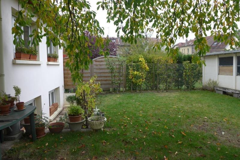 Vente maison / villa Montigny les metz 310000€ - Photo 2