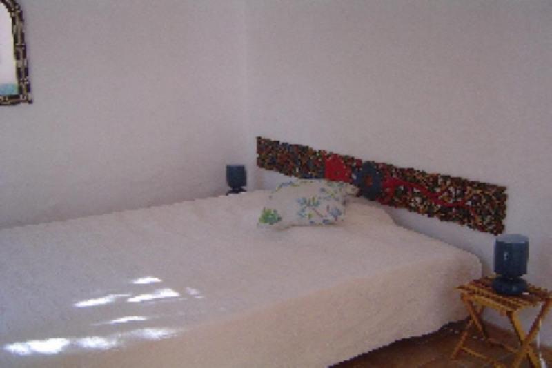 Vente maison / villa Ste maxime 1265000€ - Photo 6