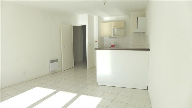 Location appartement Billere 550€ CC - Photo 4