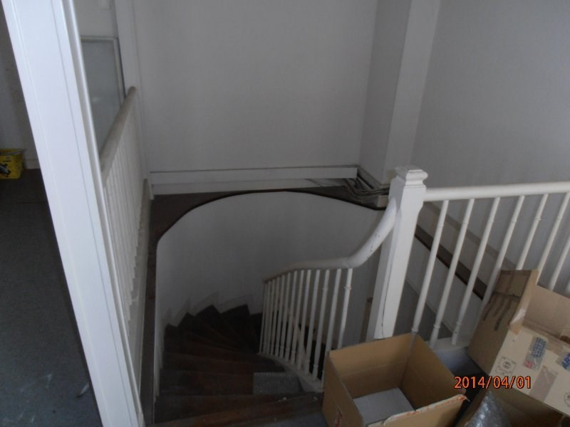 Sale building Perigueux 215 000€ - Picture 6