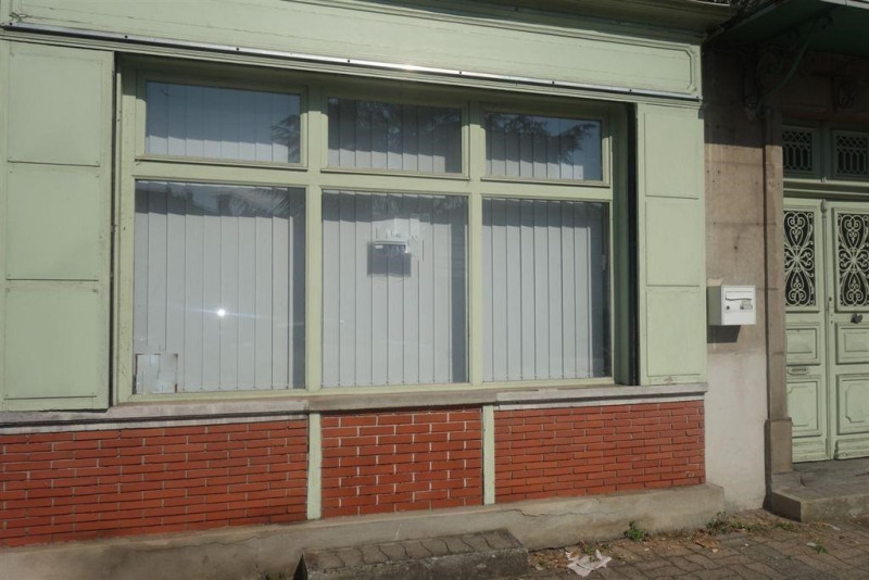 Location bureau Réalmont 370€ CC - Photo 3