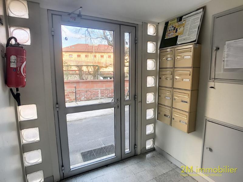 Rental apartment Melun 830€ CC - Picture 3