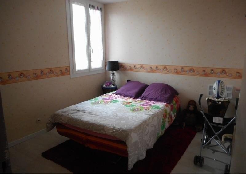 Location appartement Agen 552€ CC - Photo 7