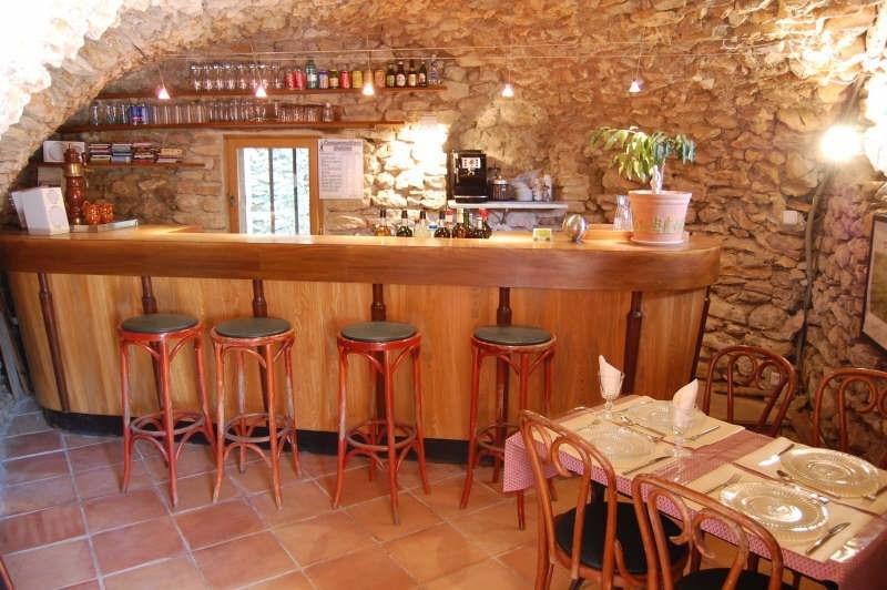 Verkoop van prestige  huis Uzes 810000€ - Foto 6