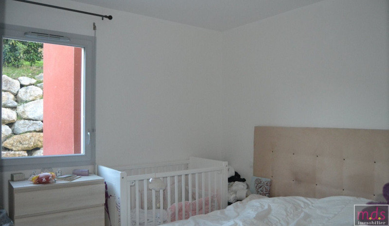 Vente appartement Rouffiac-tolosan 195000€ - Photo 5