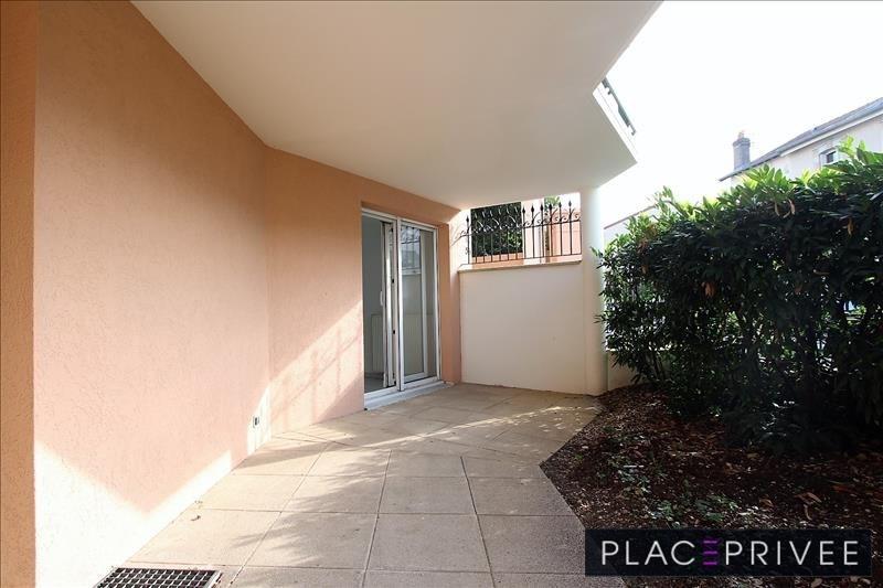 Vente appartement Laxou 179000€ - Photo 6