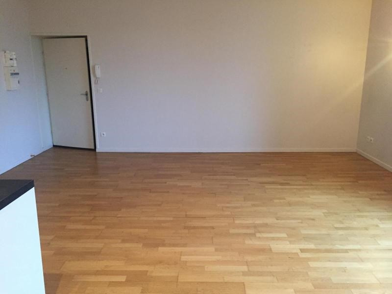Location appartement Aire sur la lys 566€ CC - Photo 3