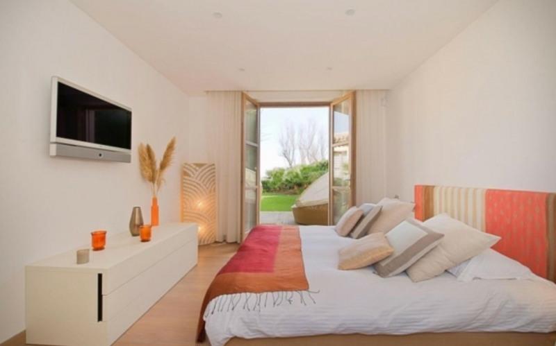 Sale house / villa Arcueil 750000€ - Picture 3