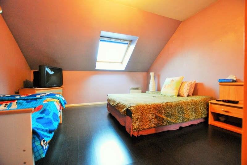 Vente maison / villa Bezons 354000€ - Photo 7