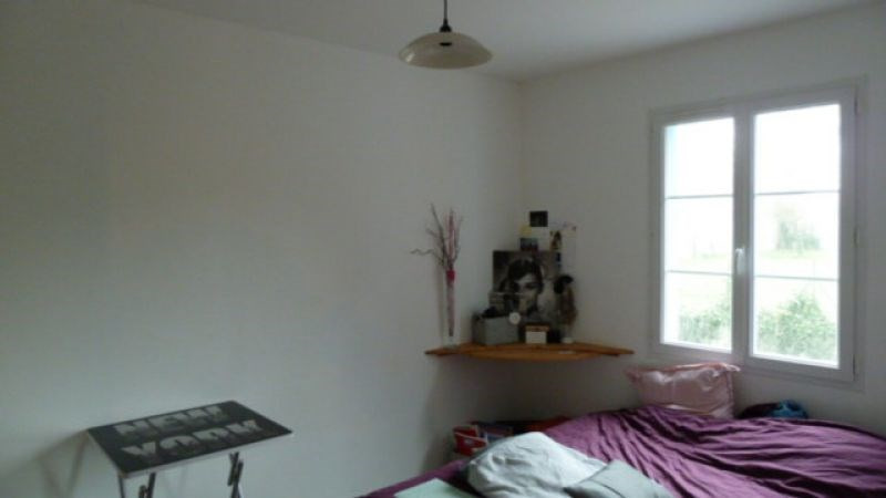 Vente appartement La rochelle 198 485€ - Photo 6