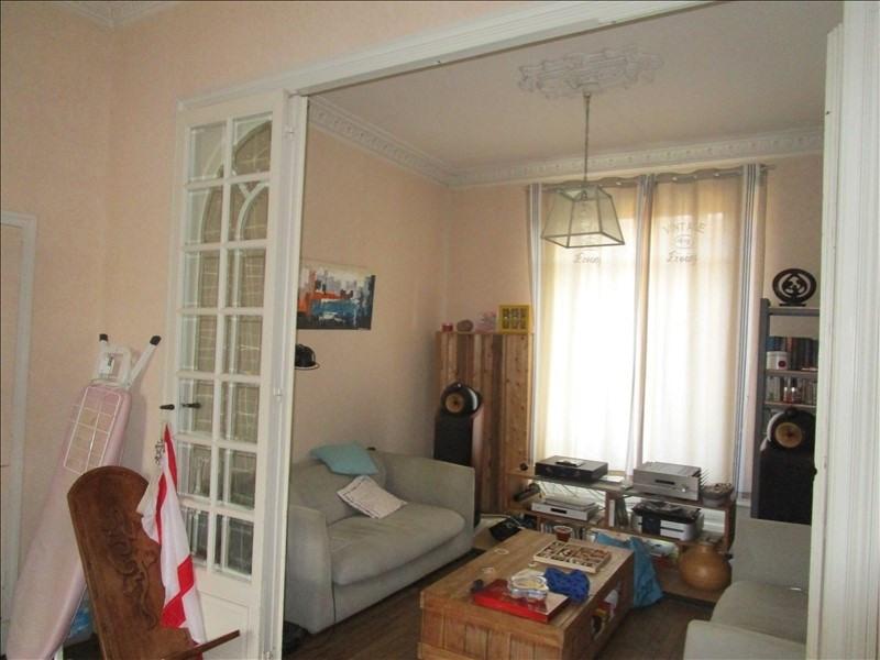 Vente maison / villa St maixent l ecole 260000€ - Photo 3