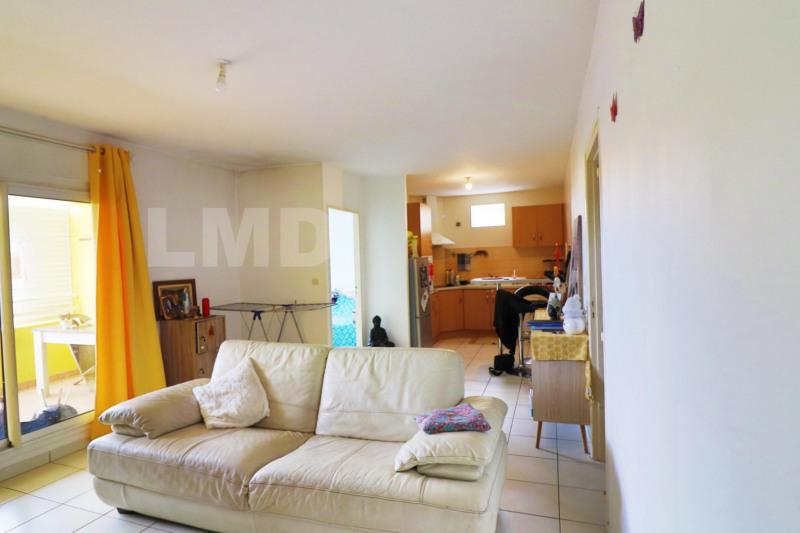 Vente appartement Sainte-clotilde 215000€ - Photo 1