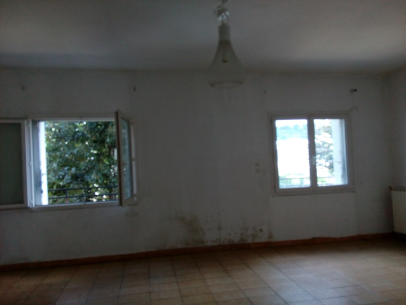 Vente appartement Floirac 190 800€ - Photo 1