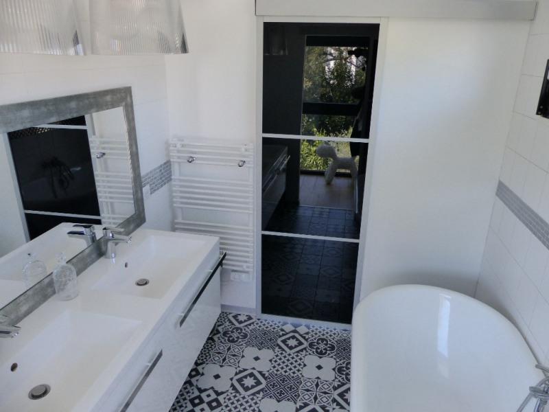 Vente de prestige maison / villa Capbreton 865000€ - Photo 14