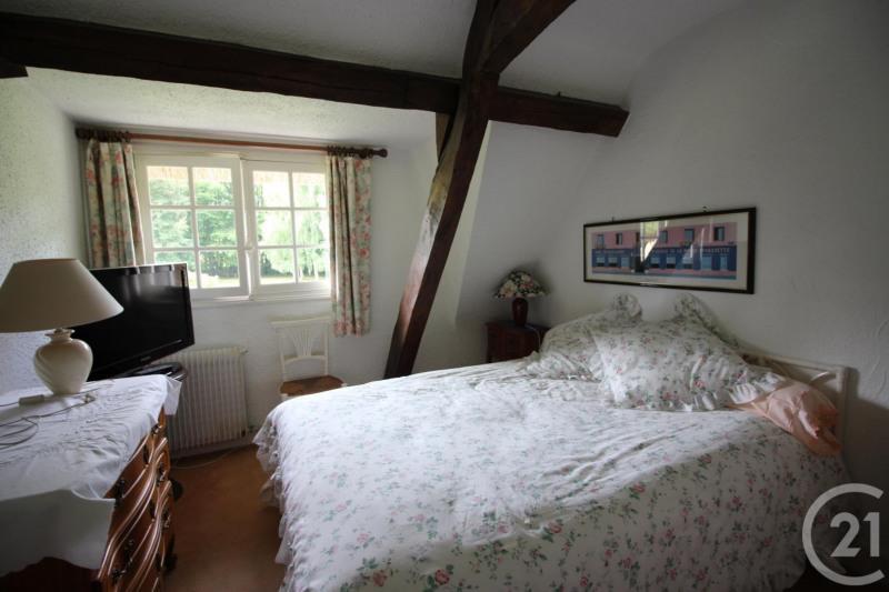 Immobile residenziali di prestigio casa Vauville 830000€ - Fotografia 8
