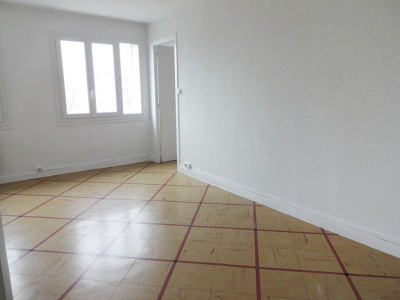 Location appartement Valence 483€ CC - Photo 3