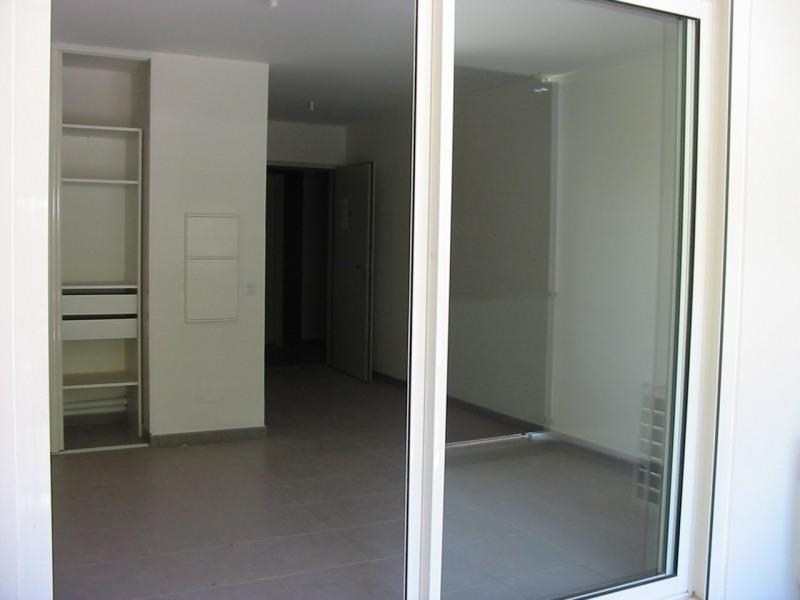 Location appartement St denis 452€ CC - Photo 5