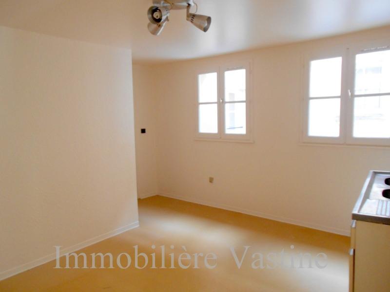 Location appartement Senlis 645€ CC - Photo 9
