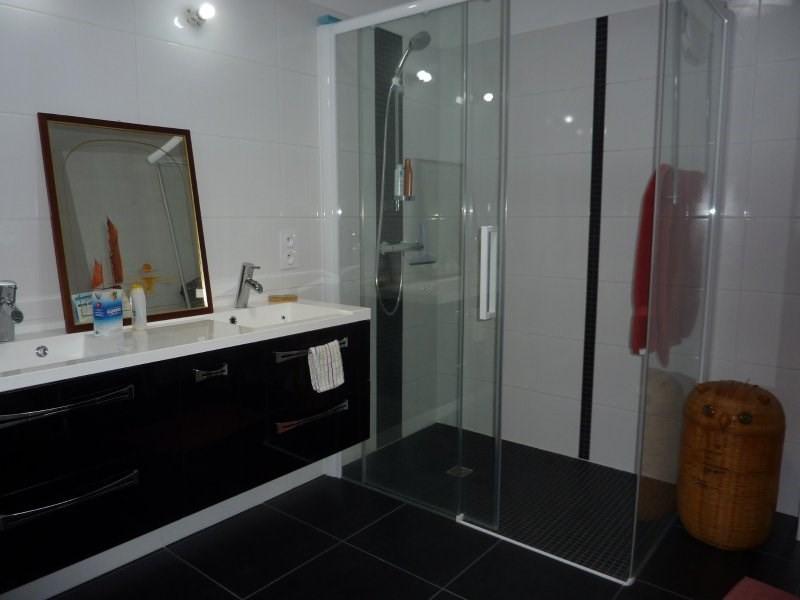Deluxe sale house / villa Chateau d'olonne 589900€ - Picture 8