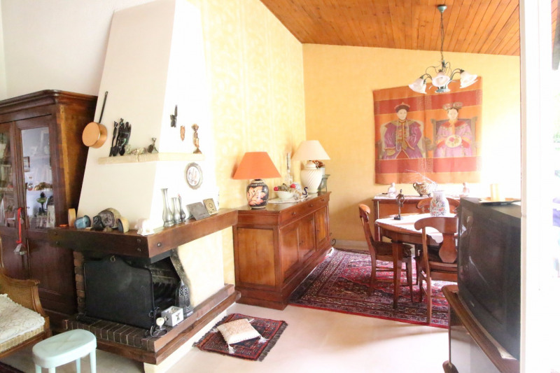 Viager maison / villa Montbonnot-saint-martin 77000€ - Photo 3