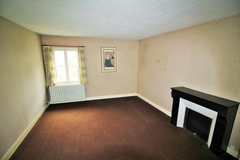 Sale house / villa Meaux 550000€ - Picture 5